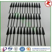 金属电极钛镀铂电极