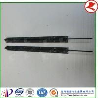金属电极涂层钛电极金属阳极