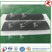 金属制品钛镍标准件