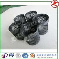 金属材料镍材料