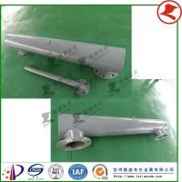 钛及钛合金材料镍材料