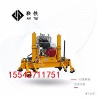 鞍铁YQJ-300液压道岔起道机轨道器材参数小知识