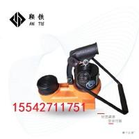 鞍铁手动齿条起道机LT-02A15铁路工程机械技能