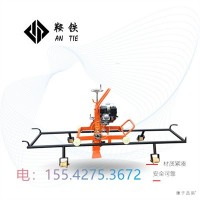 鞍铁钢轨打磨机NGM-4.4铁路机械供求信息