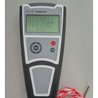 GCV-3型色谱检定仪
