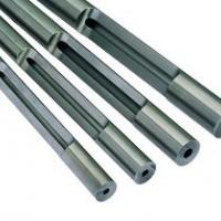 超高压设备专用管