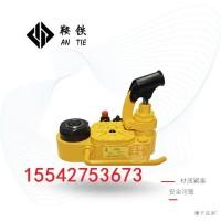 鞍铁YQ-88B型高铁起道器轨道交通设备器材