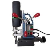 供应多功能钻孔铣削一体机MDM2